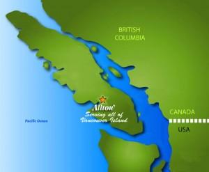 vancouver-island-map-web